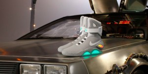 Nike-back-to-the-future-sneakers