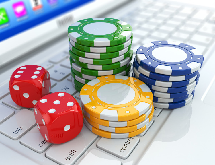internet casino online online cassino